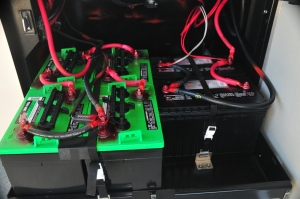 allbatteries