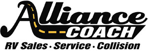 alliance_logo_black