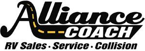alliance_logo_black